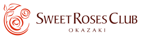 SWEET ROSES CLUB OKAZAKI